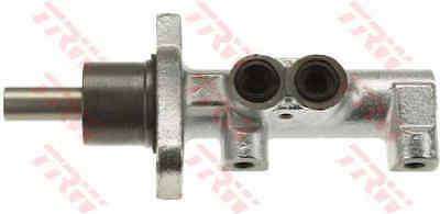 TRW Frein Maître Cylindre PMK559-Brand new-genuine-Garantie 5 an