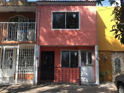 Casa en Venta Frente al Parque San Rafael