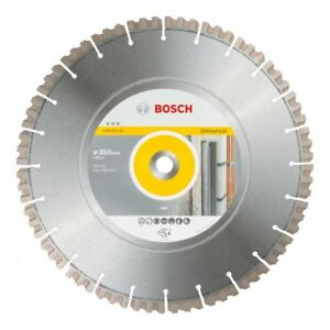 BOSCH-Diamanttrennscheibe-Best-for-Universal-Turbo-350-x-20-00-x-3-3-x-15-mm