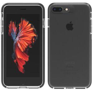 iphone 8 plus gear4 case