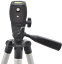 50-034-PROFESSIONAL-LIGHTWEIGHT-TRIPOD-FOR-NIKON-D3000-D3100-D3200-D3300-D5000