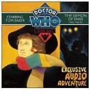 Doctor Who: Demon Quest: v. 2: Demon of Paris by Paul Magrs (CD-Audio, 2010)