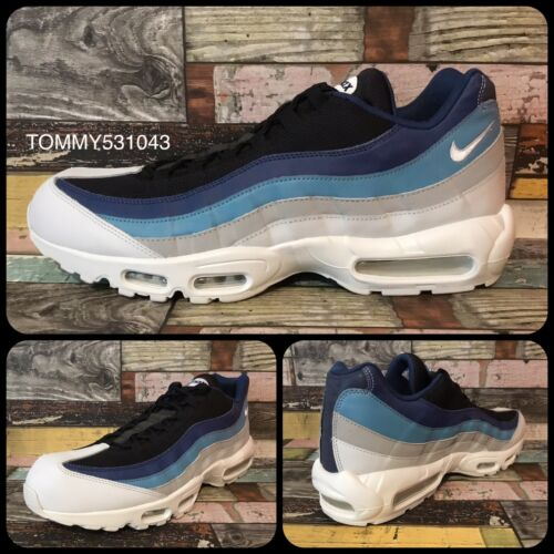 Nike Max 95 Nike Air Essential Air zftrqz