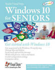 Windows 10 for Seniors: Get Started with Windows 10 by Studio Visual Steps (Paperback, 2015)