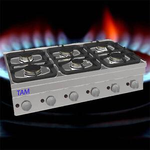 6-Flammen-Gasherd-Snack-TAM-SG1050-D1