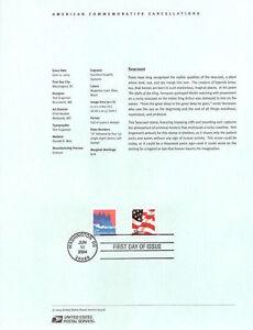 0420-5c-Seacoast-Nonprofit-Coil-3864-Souvenir-Page