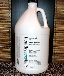 Healthy-Sexy-Hair-Moisturizing-Conditioner-Gallon-Sulfate-Free-128-oz