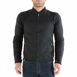 Knox-Zephyr-Summer-Textile-Armoured-Motorcycle-Jacket-Black-Medium-to-5XL