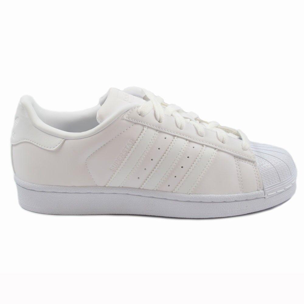 Adidas cortos señora Superstar ftwwht ftwwht cnegro cnegro cnegro by9175  calidad fantástica