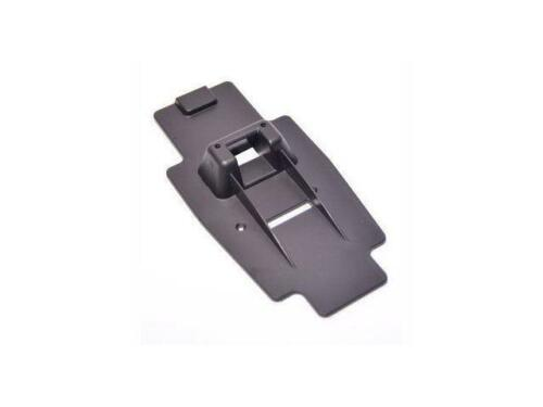 """Credit Card Stand For Verifone VX520 40mm Flexi 7/"""" Tall Complete Kit"""
