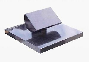 Liegestein Schriftplatte mit Inschrift Grabstein Gedenkstein Urnenstein Granit