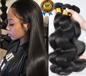 LA-POSTE-TISSAGE-EXTENSION-DE-CHEVEUX-BRESILIEN-100-NATUREL-REMY-DROIT
