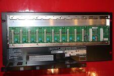 YOKOGAWA   ANR10D  24 VDC, 5,5A  Node Interface Unit