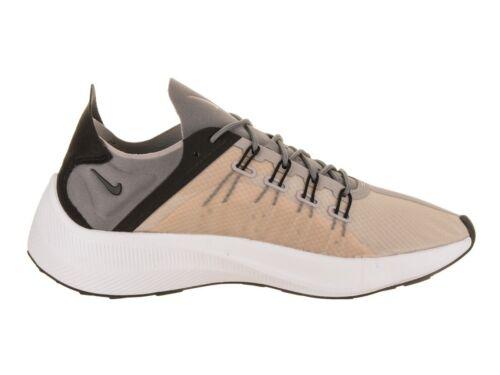 Ao1554 200 Moda ParticleDessert x14 Moon Nike SneakersRunningeac5d28c1f1511d513db14f24eb56870 Exp 6gf7vYby
