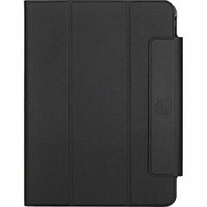 Tucano-Carrying-Case-Folio-for-Apple-11-034-iPad-Pro-2018-Black-ipd10upp-bk