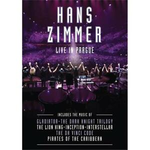 Hans-Zimmer-Live-in-Prague-DVD-All-Regions-NTSC-NEW