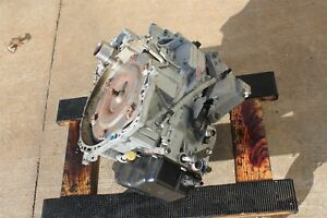 Details about OEM Volvo S40 04-10 T5 2 5T AWD Automatic Transmission TESTED  WARRANTY FREIGHT