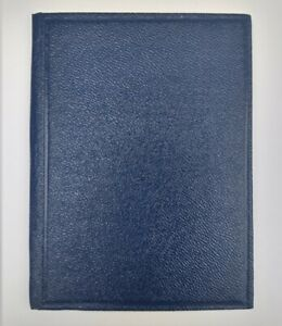MASONIC BOOK COMPLETE CEREMONY OF INSTALLALATION OF A FULL SET OF OFFICE BEARERS