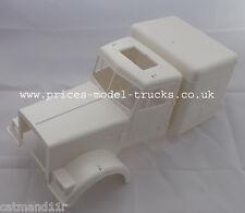56301 56344 Tamiya 1/14 King Grand Hauler Truck Body Shell 0335129 / 10335129