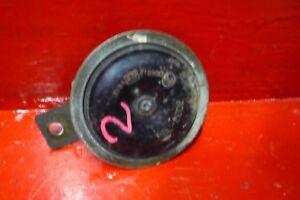 TROMBA CLACSON  HONDA CBR 600 F 2001 2003 2004 2006
