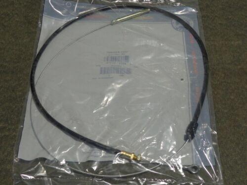 TROYBILT BRONCO TILLER 55048 FORWARD CLUTCH CABLE GENUINE OEM GW-55048P