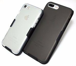 iphone 8 case belt