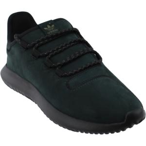 adidas-TUBULAR-SHADOW-Casual-Sneakers-Black-Mens