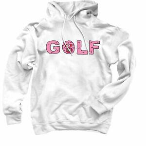 Tyler-The-Creator-Golf-WANG-Flower-cherry-Bomb-Hoodie-Sweatshirt