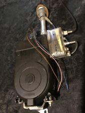 E2 85-94 Mercedes R129 500SL 500E Hirschmann Radio Power Antenna 1298201775 OEM