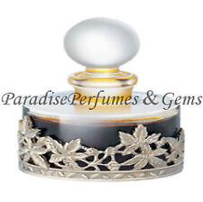 *MUKHALAT MALAKI* 3ml (SAMPLE) By Swiss Arabian (Agarwood) Perfume Oil Attar