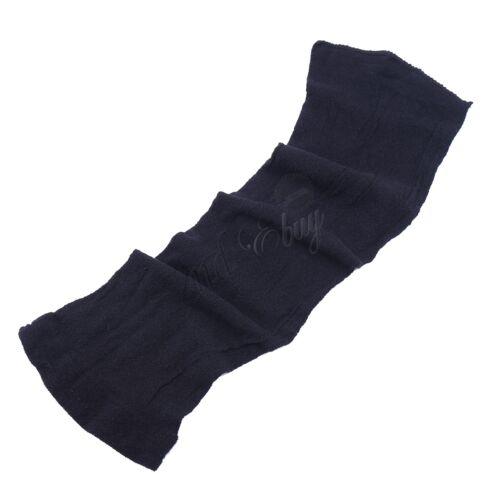 UK /_ Unisex Sheer Stocking Headgear Pantyhose Hood Role Play Halloween Costume