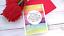 thumbnail 3 - Handmade Greeting Card Rainbow Encouragement Uplifting Sentiment A2 Size