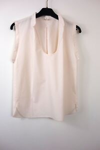 Crippen By Designer Size Cotton Xs Top rOUpr6