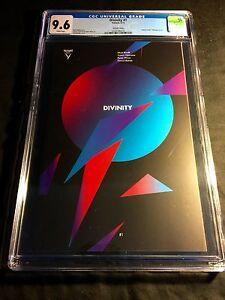 Divinity-1-Valiant-Comics-First-Print-Cover-B-Variant-2015-CGC-9-6-NM