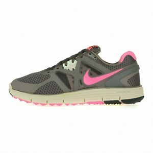 the best attitude dff10 f1035 Image is loading NIKE-WOMEN-039-S-LUNARGLIDE-3-SHOES-SIZE-