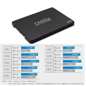 120-512GB-2-5-039-039-SATA-III-MLC-SSD-Hard-Drive-Internal-Solid-State-Drive-for-PC-MW