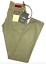 Sartoria-Tramarossa-LEONARDO-B0355-jeans-pantalone-Col-TORTORA-SALDI miniatura 1