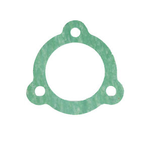RETARDER-GASKET-SEAL-SMALL-FITS-MERCEDES-BENZ-OM-403-67217810