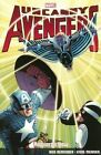 Uncanny Avengers: Vol. 3: Ragnarok Now by Rick Remender (Paperback, 2014)