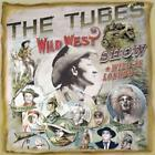 Wild West Show von The Tubes (2014)