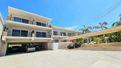 SE RENTA DEPARTAMENTO EN TEZAL Cabo San Lucas