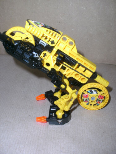 LEGO TECHNIC SLIZERS THROWBOTS /& ROBO RIDERS BIONICLE CHOOSE THE 1 YOU WANT