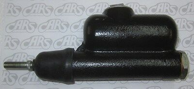 1950 1951 1952 1953 Buick Brake Master Cylinder | OEM #5950225 | MC503