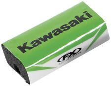 Factory Effex Kawasaki Handle Bar Pad KX125 KX250 KX250F KX450F KLX300 KFX450R