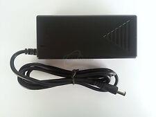 Netzteil f. Dreambox DM500HD & DM600 pvr & DM800HD se