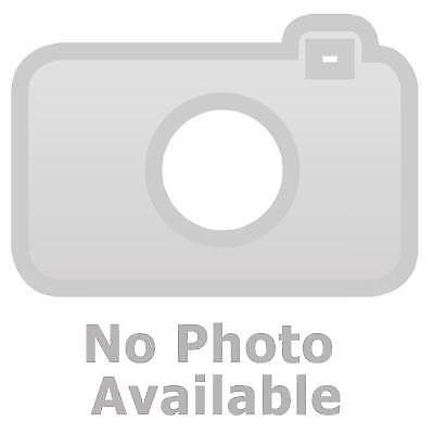 pression d/'huile Power Steering 255919081 T25 79-92 Commutateur 25 type