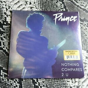 Prince-Nothing-Compares-2-U-Sealed-Limited-edition-7-034-single-NPG-Records