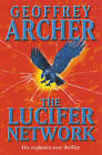 The Lucifer Network by Geoffrey Archer (Paperback, 2001)