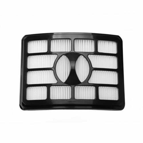 HEPA Filter 3 Foam for Shark Rotator Professional Lift-Away NV500 XFF500 XHF500