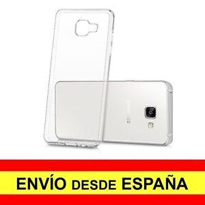 carcasa samsung a5 2016 ebay